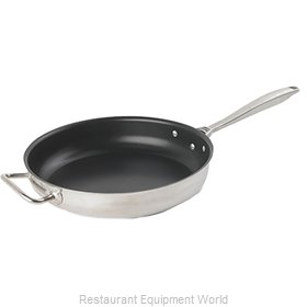 Vollrath 47758 Induction Fry Pan
