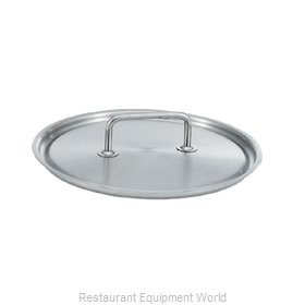 Vollrath 47771 Cover / Lid, Cookware