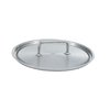 Vollrath 47773 Cover / Lid, Cookware