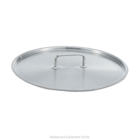 Vollrath 47774 Cover / Lid, Cookware