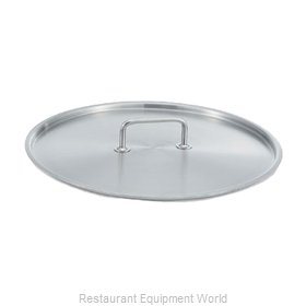 Vollrath 47777 Cover / Lid, Cookware