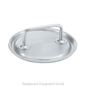 Vollrath 47780 Cover / Lid, Cookware