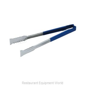 Vollrath 4791250 Tongs, Utility