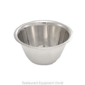 Vollrath 47914 Ice Bucket