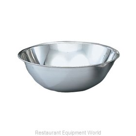 Vollrath 47932 Mixing Bowl, Metal