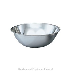 Vollrath 47933 Mixing Bowl, Metal
