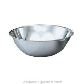 Vollrath 47935 Mixing Bowl, Metal