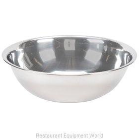 Vollrath 47938 Mixing Bowl, Metal