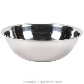 Vollrath 47943 Mixing Bowl, Metal