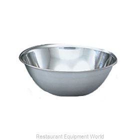 Vollrath 47949 Mixing Bowl, Metal