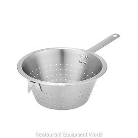 Vollrath 47960 Pasta Strainer