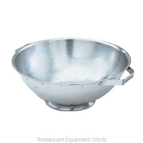 Vollrath 47963 Colander