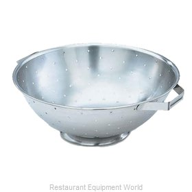 Vollrath 47965 Colander