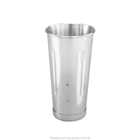 Vollrath 48070 Malted Cups