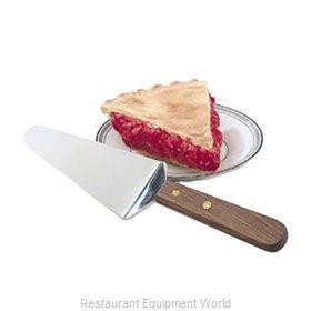 Vollrath 48083 Pie / Cake Server
