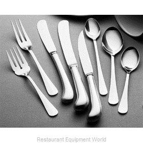 Vollrath 48102 Spoon, Soup / Bouillon