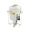 Urna/Chafer para Café <br><span class=fgrey12>(Vollrath 48328 Coffee Chafer Urn)</span>