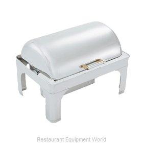 Vollrath 48755 Chafing Dish