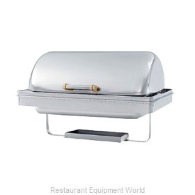 Vollrath 48758 Chafing Dish