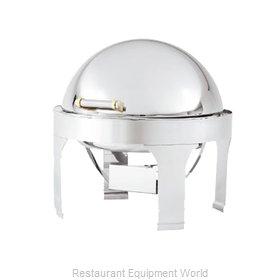 Vollrath 48765 Chafing Dish
