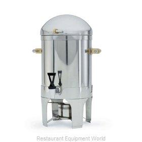 Vollrath 48793 Coffee Chafer Urn Beverage Server