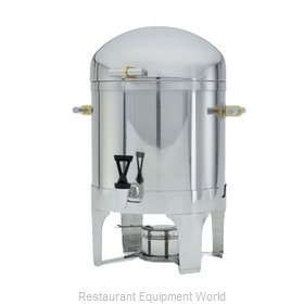 Vollrath 48794 Coffee Chafer Urn