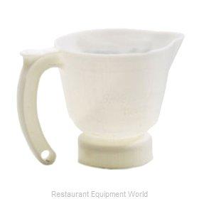 Vollrath 4903-13 Measuring Cups