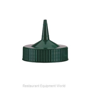 Vollrath 4913-08 Squeeze Bottle, Parts & Accessories