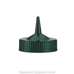 Vollrath 4913-54 Squeeze Bottle, Parts & Accessories