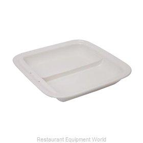Vollrath 49136 Chafing Dish Pan