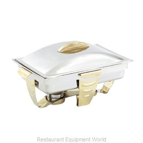 Vollrath 49331 Chafing Dish Pan