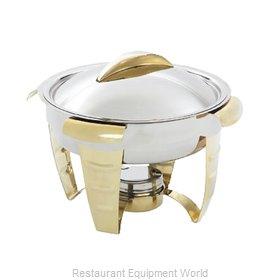 Vollrath 49333 Chafing Dish Pan