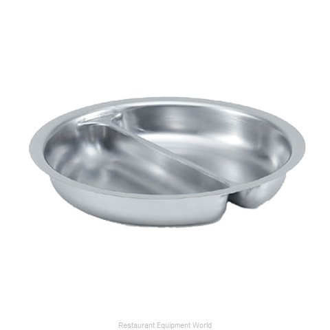Vollrath 49334 Chafing Dish Pan