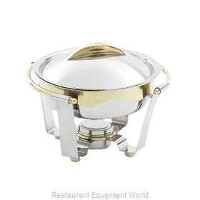 Vollrath 49335 Chafing Dish Pan