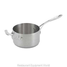 Vollrath 49414 Induction Sauce Pan