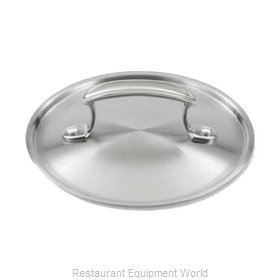 Vollrath 49415 Cover / Lid, Cookware