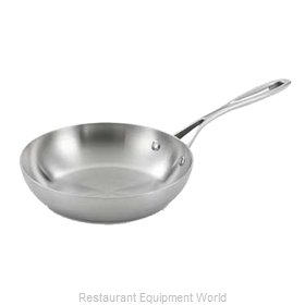 Vollrath 49416 Induction Saute Pan