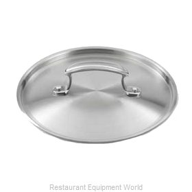 Vollrath 49419 Cover / Lid, Cookware