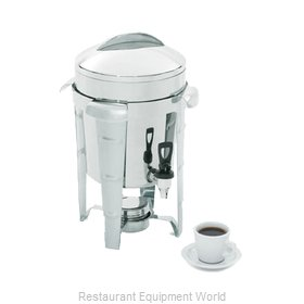 Vollrath 49525 Coffee Chafer Urn