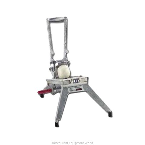 Vollrath 503SN Onion King