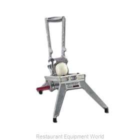 Vollrath 509 Blade Assembly
