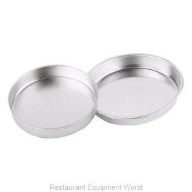 Vollrath 51016 Cake Pan