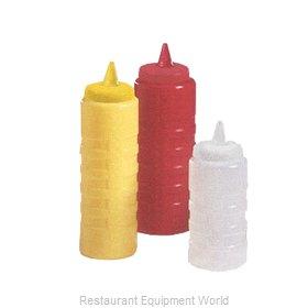 Vollrath 5116-13 Squeeze Bottle