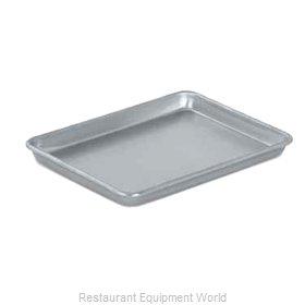 Vollrath 5220 Bun Pan