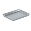 Vollrath 5220 Bun Pan