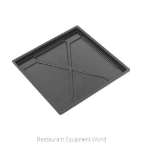 Vollrath 52291 Dishwasher Rack Cover