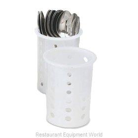 Vollrath 52633 Flatware Cylinder