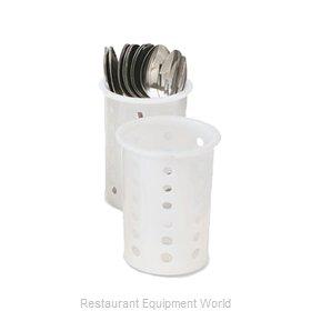 Vollrath 52643 Flatware Cylinder