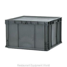 Vollrath 52646 Chafing Dish Box