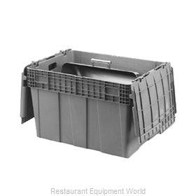 Vollrath 52647 Chafing Dish Box